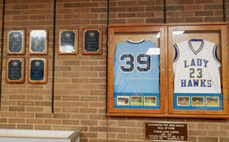 MTHS Announces 2018 Hall of Fame Inductees