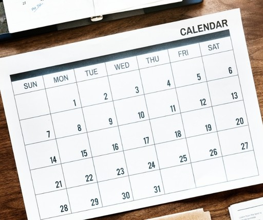 Image result for approved school calendar images