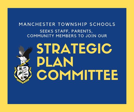 Strategic Plan Committee Seeks Members