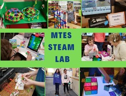 MTES holds STEAM Lab Open House