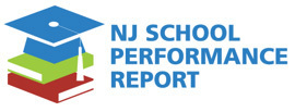 NJ School Performance Reports for 2017-18 Now Available