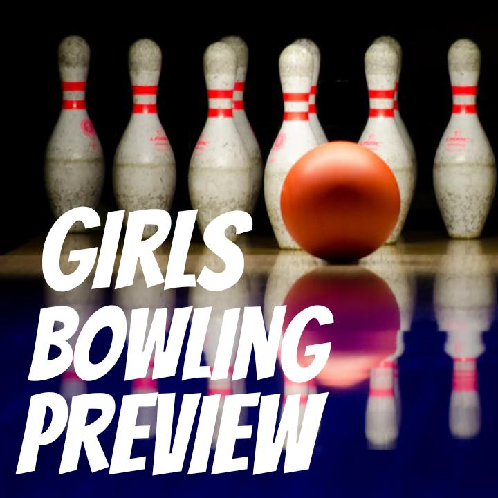 What the Future Holds for Girls Bowling Team